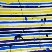 1547_yellow_and_blue_stripes_Nr2_gro