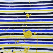 1549_yellow_and_blue_stripes_Nr1